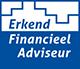SEH | Stichting Erkend Hypotheekadviseur