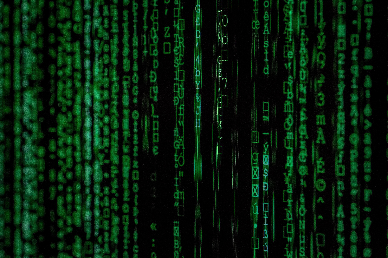 cybercrime voorkomen